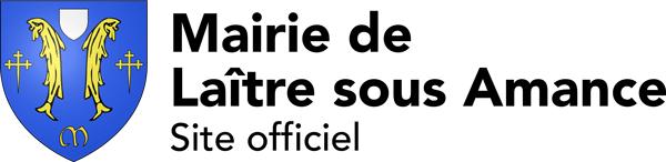 Mairie Laître-sous-Amance