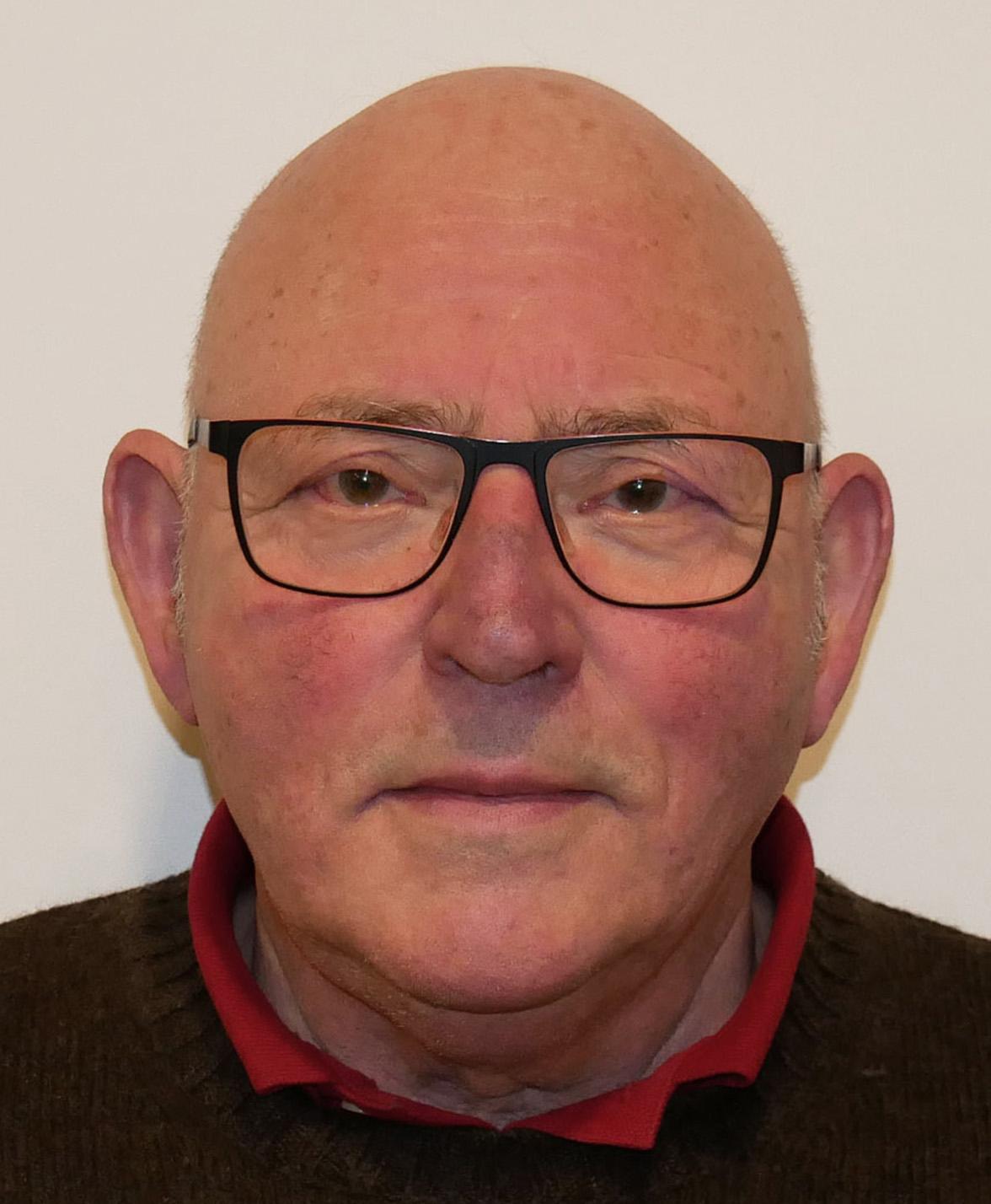 René BATTISTIN