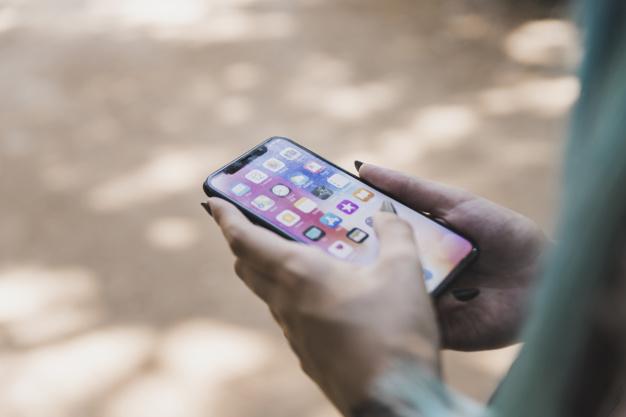 Panneau Pocket, l'app du village