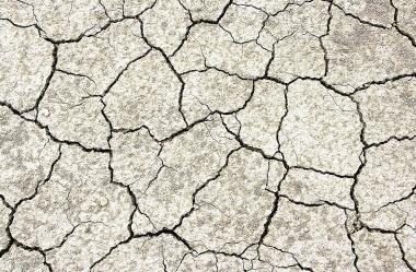 Reconnaissance de catastrophe naturelle sécheresse – année 2020